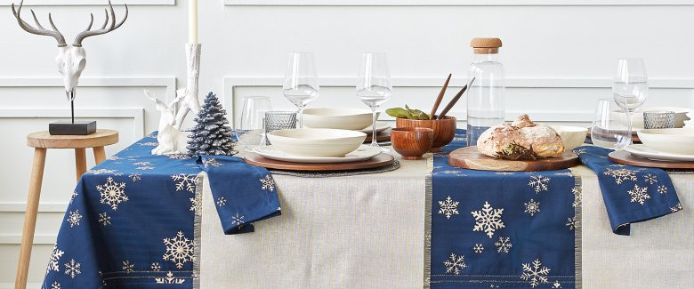 Addobbi Natalizi Zara Home.Zara Home Catalogo Natale 2017 Decorazioni Addobbi Pianetadonna It